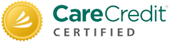 CareCredit Certified